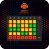 DJ Mix Electro Pad