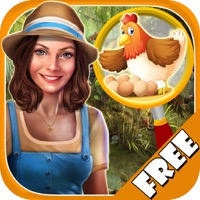 Codes for Cottage Farm Hidden Objects Hack