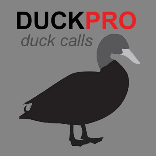 Duck Calls and Duck Sounds for Duck Hunting + BLUETOOTH COMPATIBLE