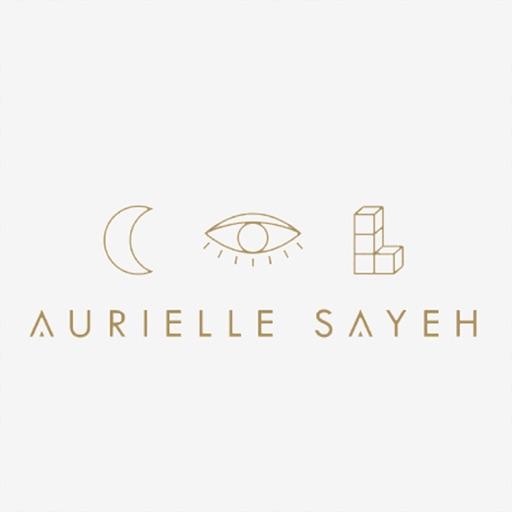 Aurielle Sayeh
