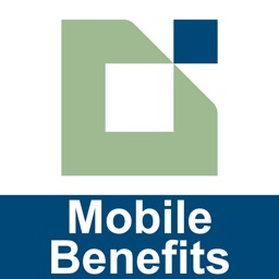Milliman Mobile Benefits for iPad