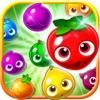 Fruit Link Mania -Pop Fruit