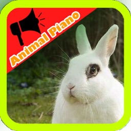 Animal Sounds Planet-Identify animal name with sounds