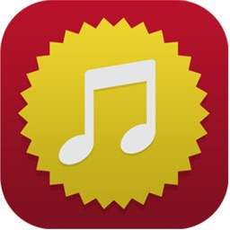 Freе Music - Best player for YouTube & free music streamer & Manager for iTunes