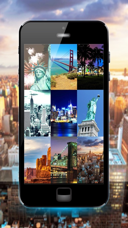 USA Wallpaper – New York City Background.s And America.n Flag Picture.s For Lock-Screen