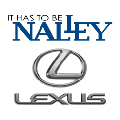 Nalley Lexus - Roswell on the App Store