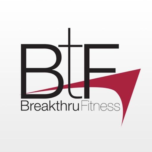 Breakthru Fitness
