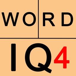 Word IQ 4