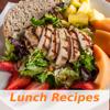1000+ Lunch Recepten