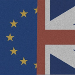 Brexit - In or Out