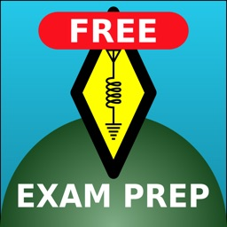 Amateur Radio Exam Prep Free:  Extra