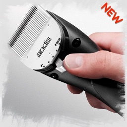 New Hair Clipper Prank