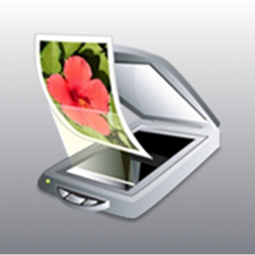 VueScan Mobile