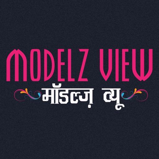 Modelz View Hindi