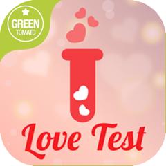 Test Amour 2016 - Calculateur de Compatibilite Amoureuse