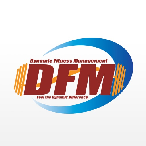 Dynamic Fitness Management