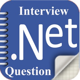 .Net Interview Question