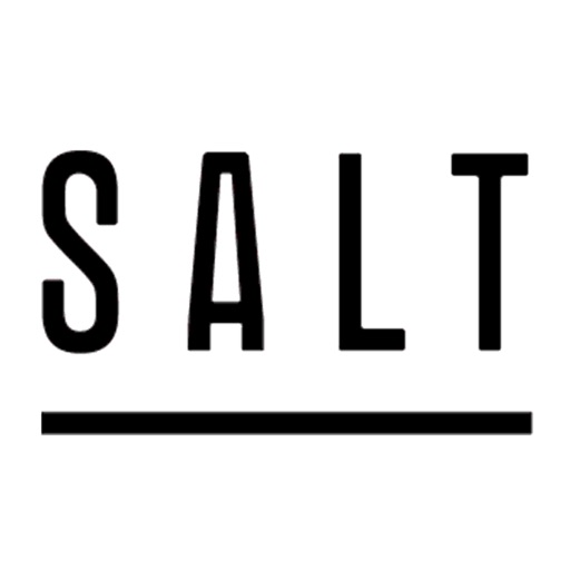 SALT Fitness Studio