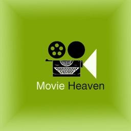 电影天堂-最权威热门的有声影音影讯指南