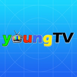 YoungTV On Air