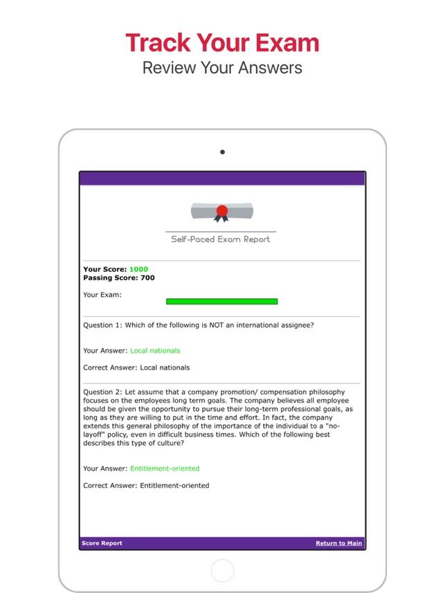 Asq Cssgb Six Sigma Green Belt Certification On The App Store