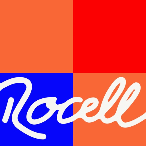 Rocell Tile Visualizer iOS App