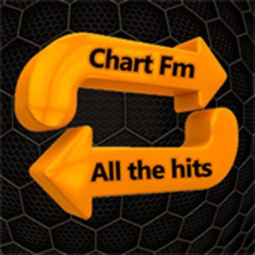 CHART FM