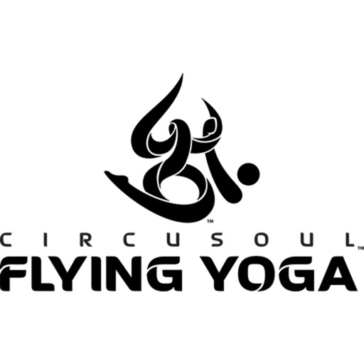 CircuSoul Yoga