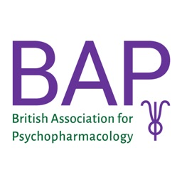 British Association for Psychopharmacology CPD Resource