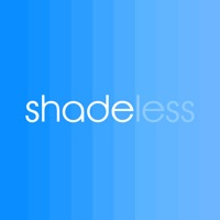 Codes for Shadeless - Endless Color Shades Puzzle Game! Hack