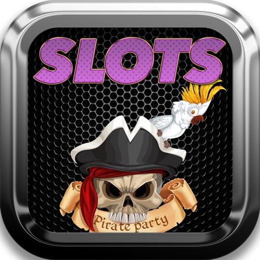 101 Pokies Casino Double Star - Free SLOTS Game
