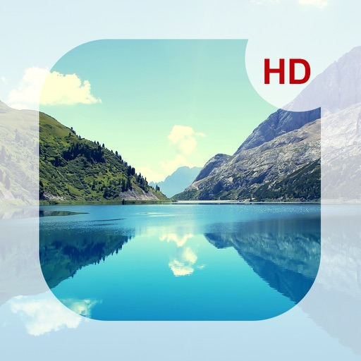 Nature HD Wallpaper - Great Collection
