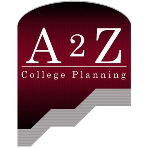 A2Z College Planning App