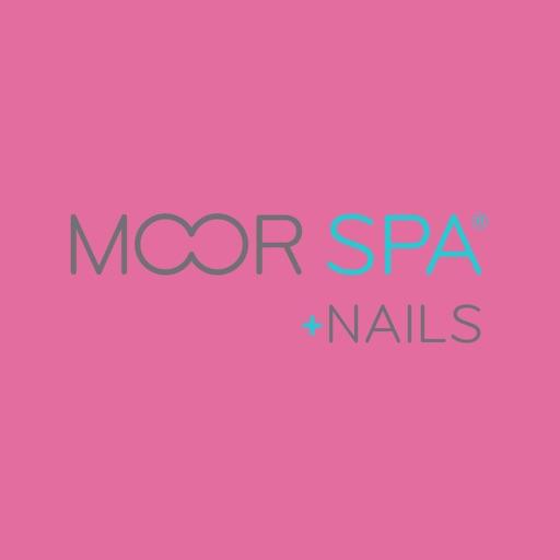 Moor Spa + nails