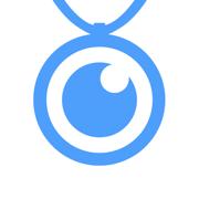 TP-LINK摄像