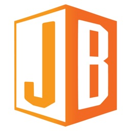 JobBox.build