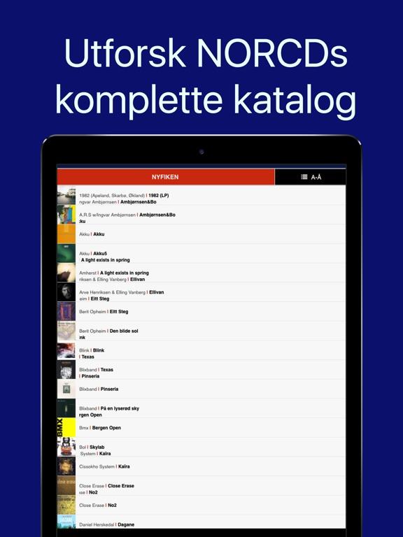 NORCD Katalog-ipad-2