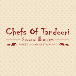 Chef's Of Tandoori