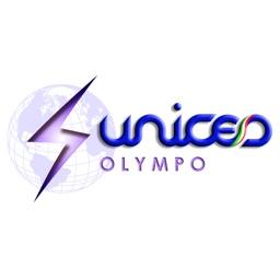 Unicesd