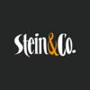 Stein&Co