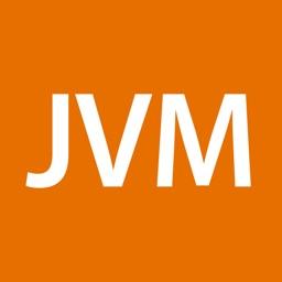JVM Programming Language - Learn & Programs Compiler