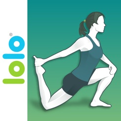 1 500 stretches the complete guide to flexibility and movement