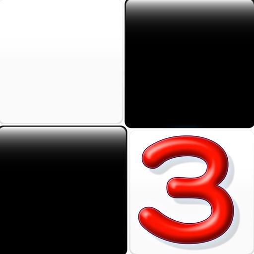タイルタッチ3
