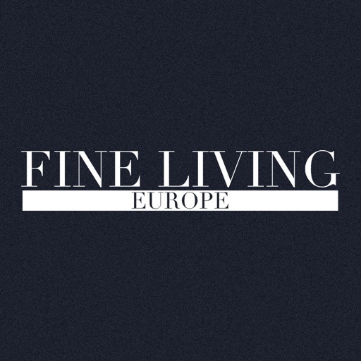 FINE LIVING TIMES EUROPE