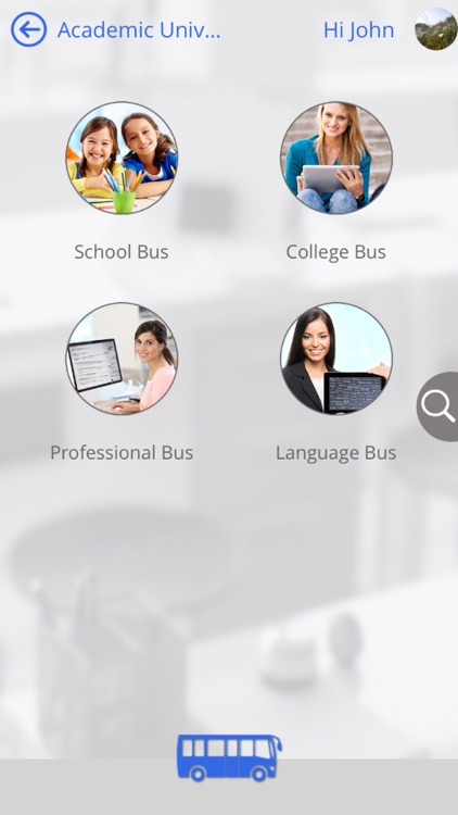 Complete Grade 10 by GoLearningBus screenshot-3