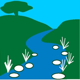 World Geography : Rivers
