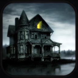 Escape Mystery Haunted House Revenge 2 - Point & Click Adventure