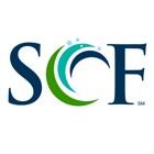 SCF Mobile icon