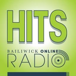 Bailiwick Radio The Hits