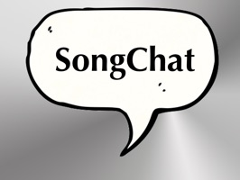 SongChat